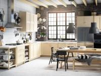 Køkken fra IKEA - de bedste nyheder fra den seneste katalog