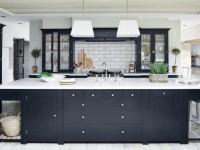 Hvilket køkken man skal vælge: tip til valg og design af et køkken (50 fotos)