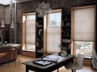 Moderne gardiner - eksklusive nyheder fra 2020