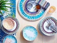 Katalog over produkter fra IKEA 2020 - de bedste fotosnyheder