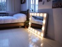 Spejle fra IKEA - foto af den nyeste samling af IKEA spejle i det indre