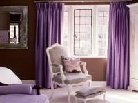 Lilla gardiner i det indre - 75 fotos af ideer til et elegant interiør
