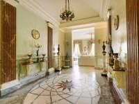 Hallway design - hvordan skabes en hyggelig og eksklusiv interiør? (150 fotos)