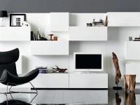 IKEA-møbler - de bedste fotos af de nyeste IKEA-moderne møbler fra det nyeste IKEASTORE-katalog (50 fotos)
