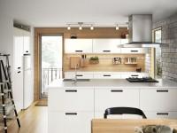 IKEA 2020 køkkenkatalog - de bedste, moderne nyheder
