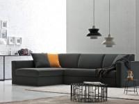 Mekanismer til at transformere sofaer - instruktioner med fotoeksempler i det indre