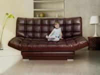 Sofa click gag - 70 fotos af ideer til praktisk og behagelig udsmykning i interiøret