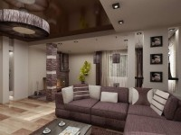 Designer stue møbler