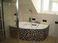 AM.PM vandhaner fra Tyskland - komfort og godt humør i badeværelset