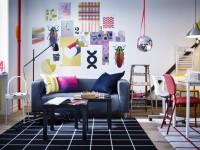 Katalog over produkter fra IKEA 2020 - De bedste fotonyheder