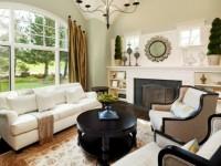 Design d'intérieur d'un salon moderne - 120 photos d'idées et de nouveautés en design d'intérieur