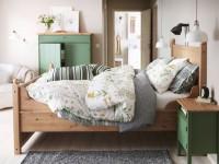 Literie IKEA - Solutions de design modernes du catalogue IKEA 2020