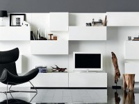 Meubles IKEA - les meilleures photos des derniers meubles modernes IKEA du dernier catalogue IKEASTORE (50 photos)