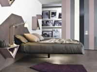 Conception de la chambre: TOP-200 des meilleures options de photo pour la chambre