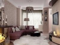 Nouveautés du salon - design d'intérieur