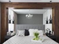 Idées de décoration de chambre 2020 avec 85 photos