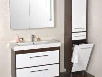 Codes promotionnels pour les meubles Ikea: les vrais avantages de l'utilisation