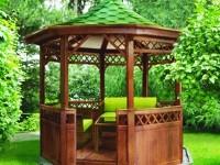 Artisanat du bois: options et méthodes de fabrication intéressantes