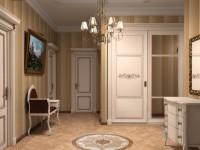 Agents immobiliers de luxe