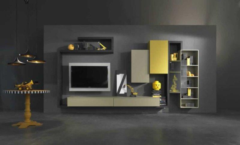 01_modern_living_room