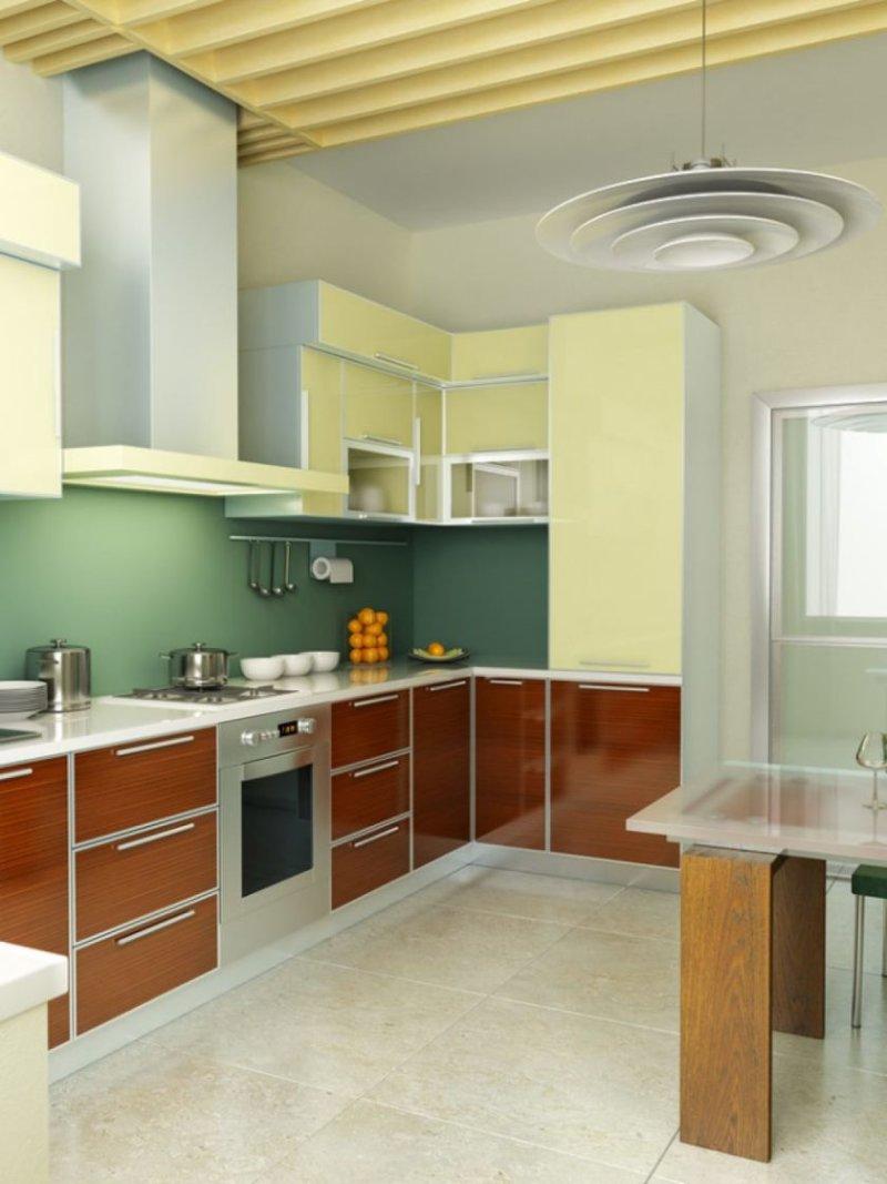 1024x0-bedst-design-for-lille-køkken-71287