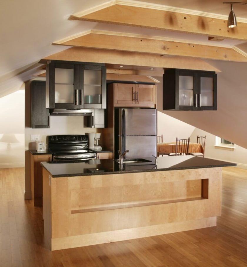 13-lille-køkken-feb19-870x943