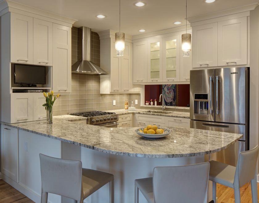 1409781191-concept-ouvert-cuisine-et-salle-familiale-combo-drury-design-1