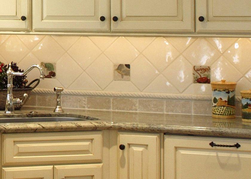 1456293676_exceptional-køkken-fliser-design