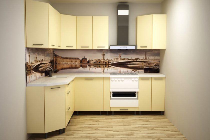 Køkkenmøbler
