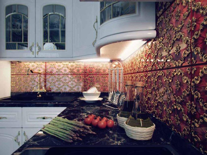 2-køkken-fliser-design