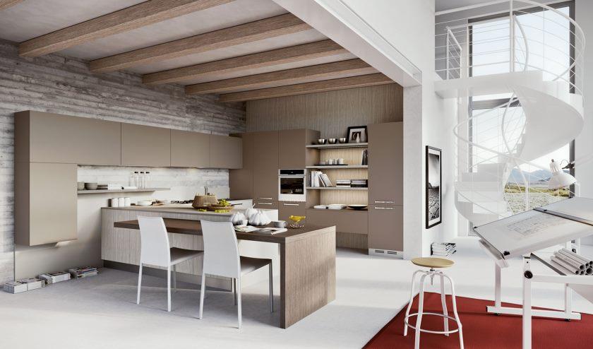 23-beige-køkken-kabinetter