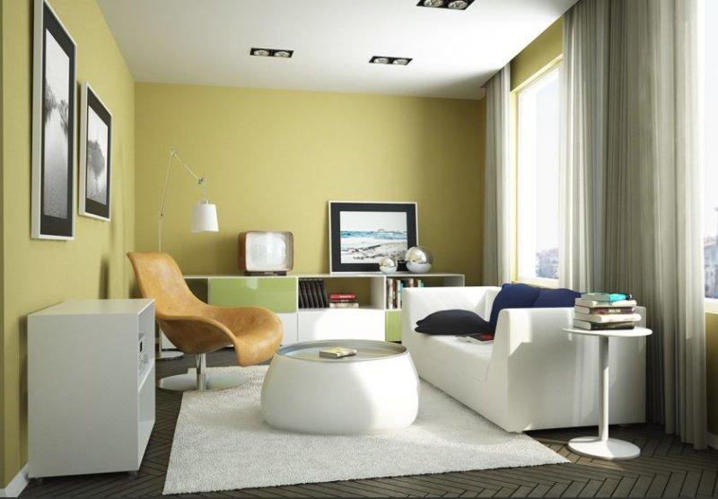 28-gul-grøn-stue