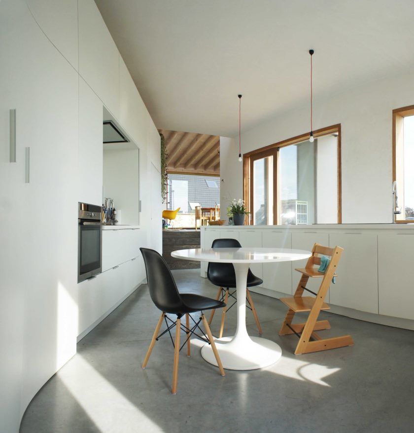 9-køkken-spisestue-interiør-beskeden-house-interiør-design