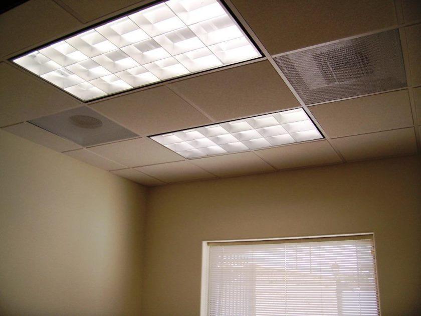 æstetisk-køkken-loft-lights