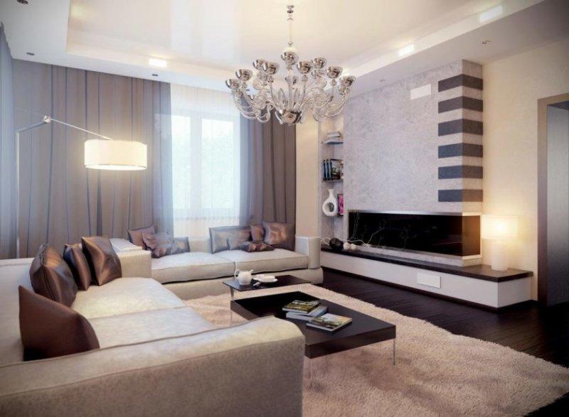 forbløffende-stue-designer-til-hjem-design-styles-interiør-ideer-med-stue-designer