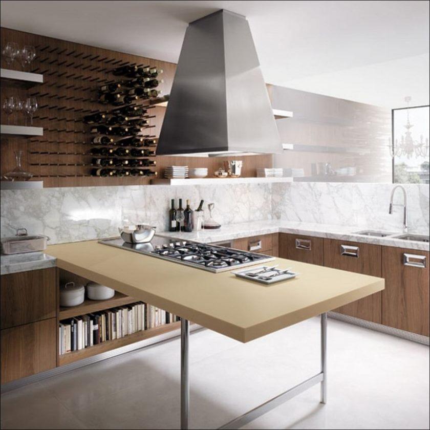 forbløffende-moderne-køkken-med-nyttige-og-effektiv-møbler-design-og-innovative-ideer-anvendt-945x945
