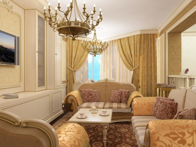 barokko-v-dizayne-gostinoy-18-kvadratov