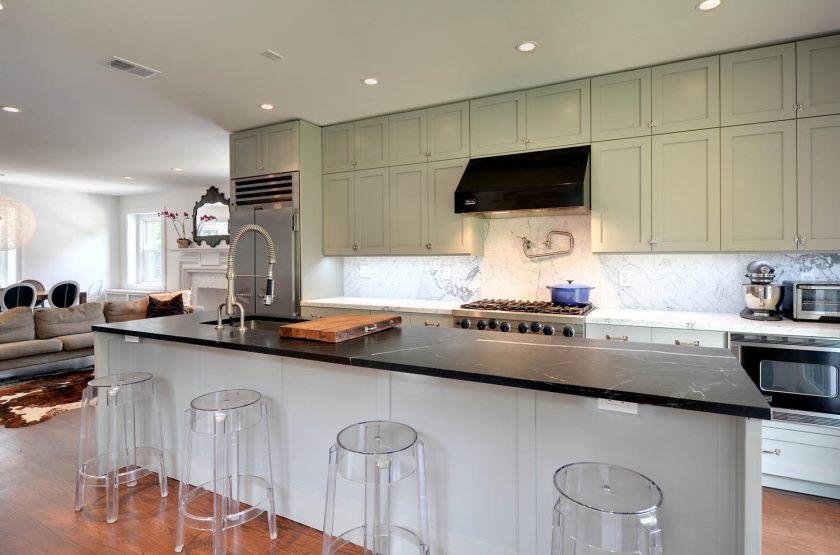 smukke-ikea-køkkener-før-og-efter