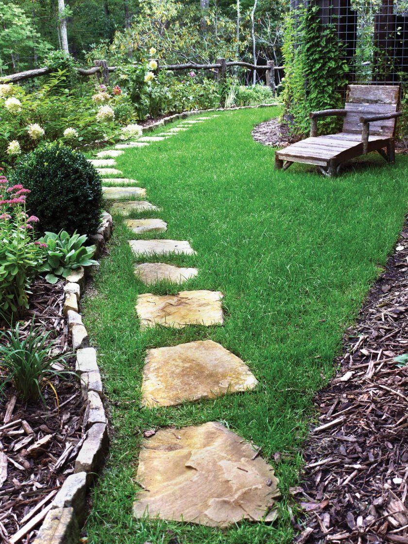 ci-livslange-landskab-design-pg094_stepping-sten-walk-nær-blomster-bed_3x4-jpg-rend-hgtvcom-1280-1707