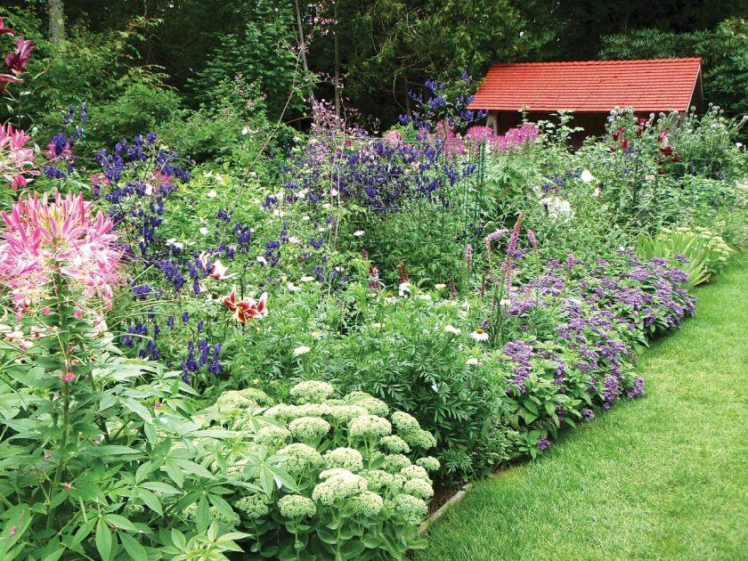ci-livslange-landskab-design-pg116_oraganic-blomst-garden_4x3-jpg-rend-hgtvcom-1280-960