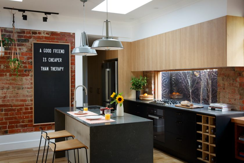carly-leighton-reno-rumble-freedom-cuisines-caesarstone-piatra-grey-1