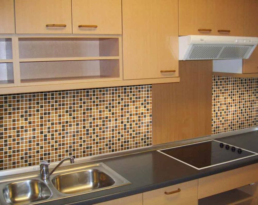 billige-mosaik-køkken-fliser