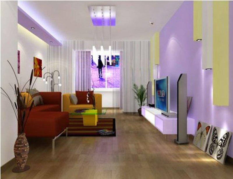 fedeste-interiør-design-ideer-lille-stue-med-ekstra-hjem-design-ideer-med-interiør-design-ideer-small