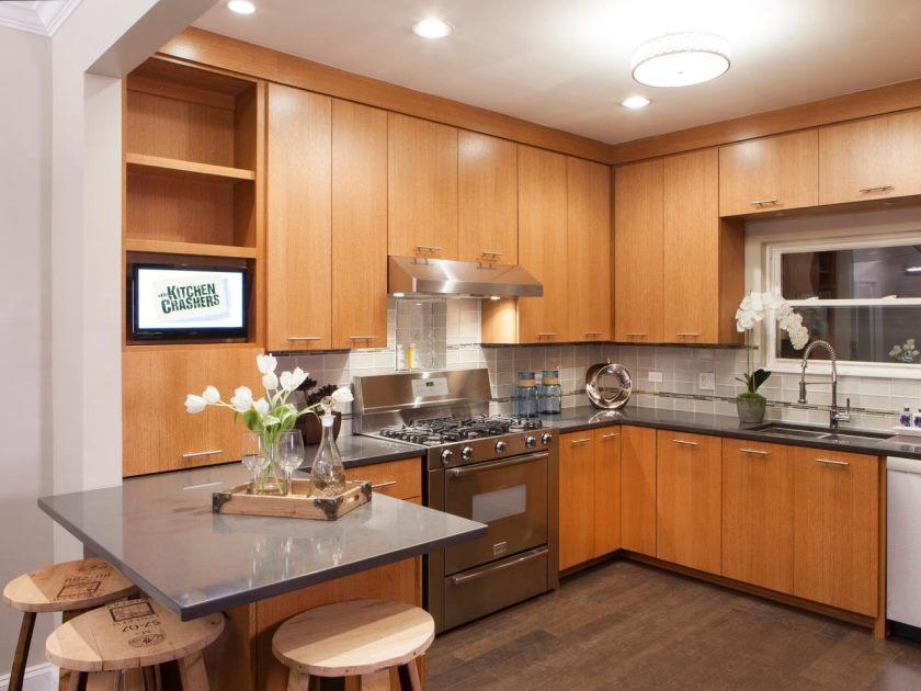 dkcr313h_milestone-kitchen-countertops_4x3-jpg-rend-hgtvcom-1280-960