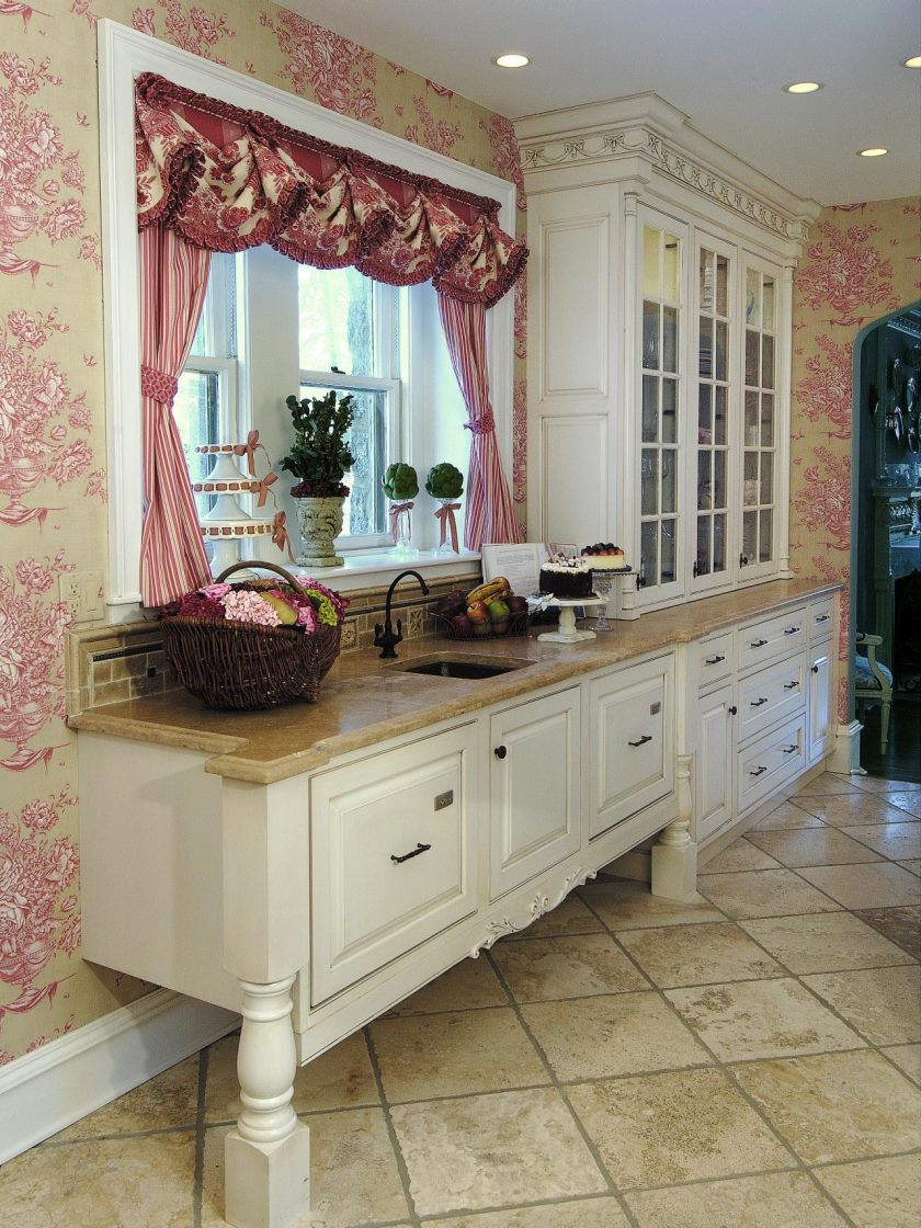 dp_dave-stimmel-traditionel-pink-beige-køkken-sink_s3x4-jpg-rend-hgtvcom-1280-1707