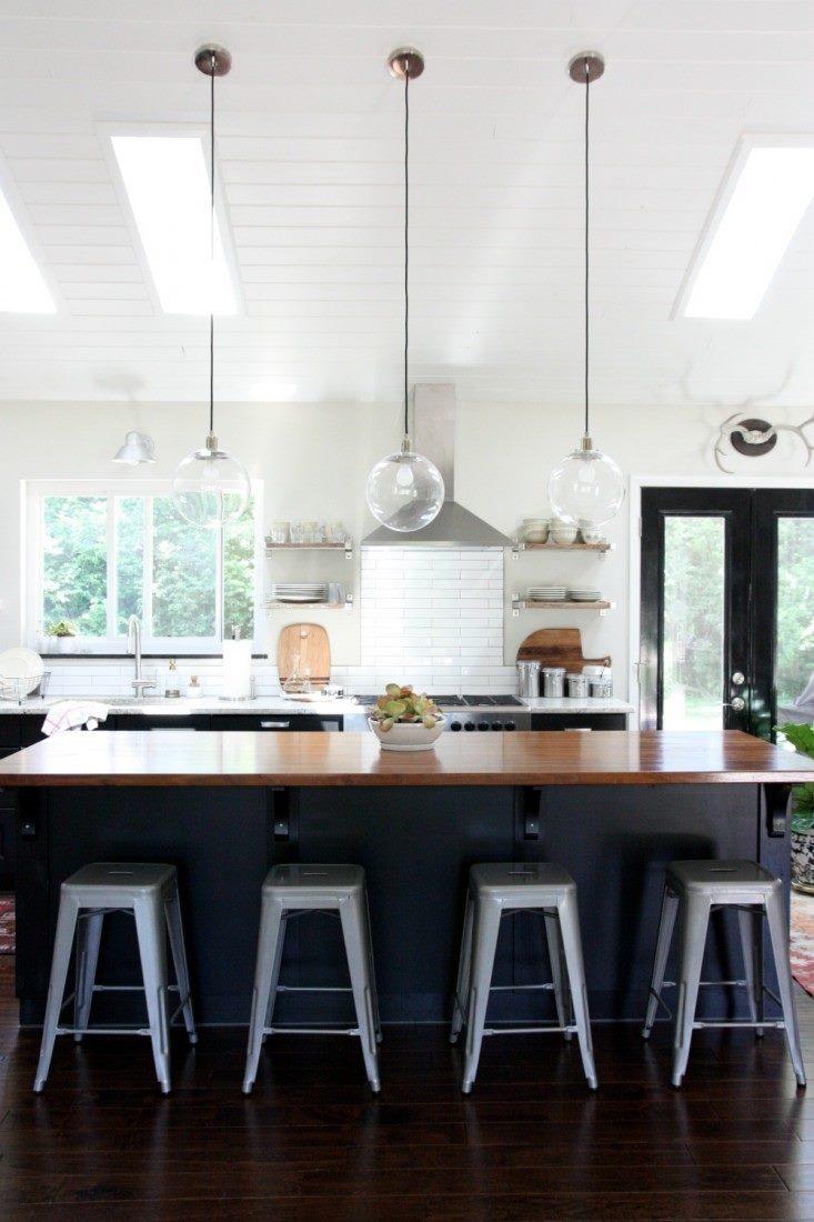dana-miller-house-tweaking-køkken-remodelista-07-733x1100