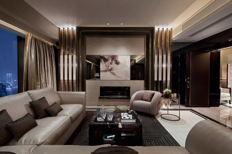 elegant-luksus-stue-designs-om-remodel-home-design-inspiration-med-luksus-stue-designs