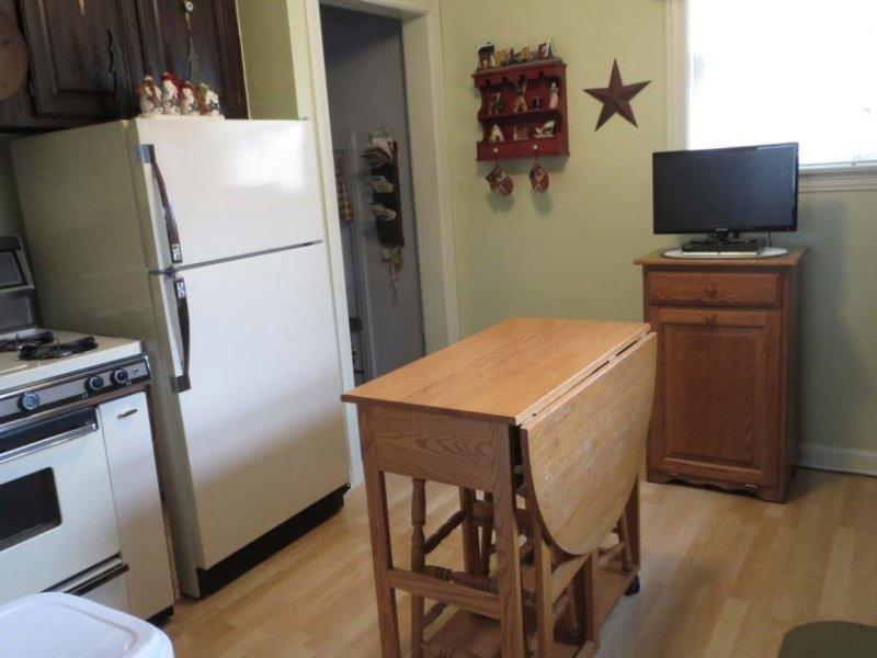 Elmwood-park-il-lille-køkken-design-før-0001