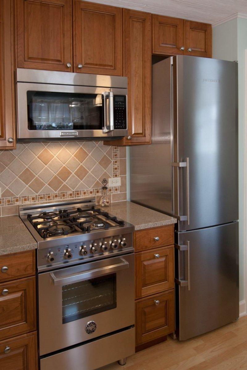 Elmwood-park-lille-køkken-remodeling-on-a-budget-0012a