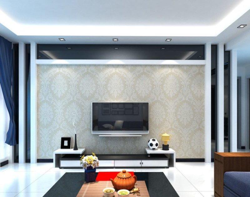 episke-billeder-af-stue-design-for-interiør-design-hjem-ideer-med-billeder-af-stue-design